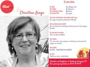 Fiche-Christine-Lange