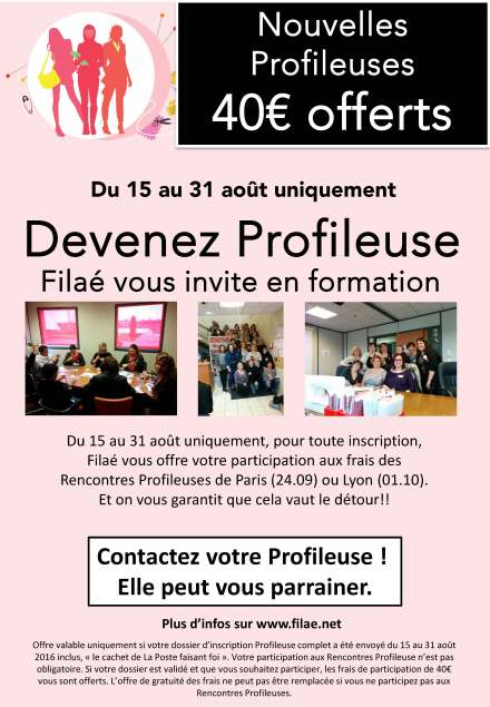 Flyer_Promo_recrutement21